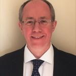 Dr Matt Kearney