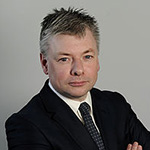 Paul Maubach