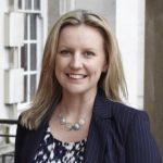 Rebecca Charlwood