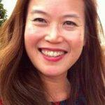 Dr Shera Chok