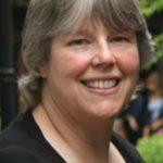 Dr Alison Tonkin