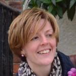 Catherine Thompson