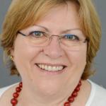Frances Blunden