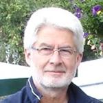 Graham Prestwich