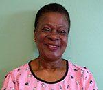 Jane Obonyo