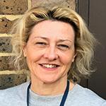 Janet Carter