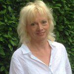 Janice Holt