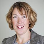 Dr Jill Firth
