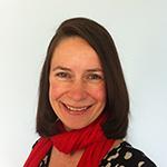 Dr Karen Eastman