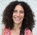 Dr Katie Coleman