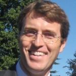 Dr Martyn Diaper