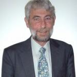 Mervyn Kohler