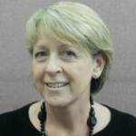 Paula Bee