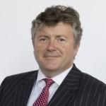 Peter Melton