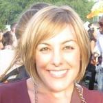 Rachel Cashman