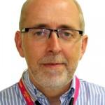 Dr Vincent Connolly
