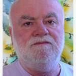 Pete Matuszowicz