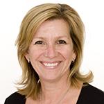 Karen Kirkham