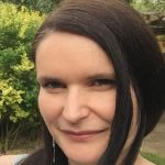 Dr Lisa Ayers, Clinical Scientist – Immunology, Oxford University Hospital