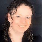 Dr Michelle Foster, Clinical Scientist – Audiology, Sheffield Children's NHS Foundation Trust