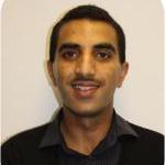 Dr Amar Ali