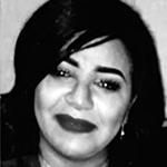 Dr Linda Charles-Ozuzu