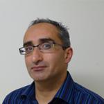Dr Wasim Baqir