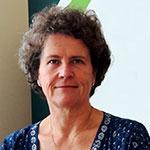 Celia Ingham Clark