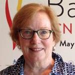 Dr Linda Aiken