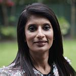Dr Prathiba Chitsabesan