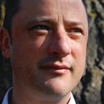 Dr Steven Laitner