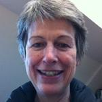 Dr Caroline Sprake