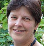 Jill Parker