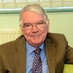 Dr Richard Sloan