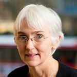 Geraldine Linehen