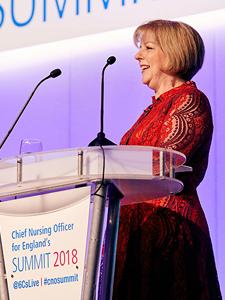 Jane Cummings