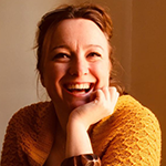 Katie Ratcliffe