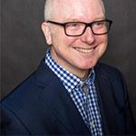 Dr Robert Varnam