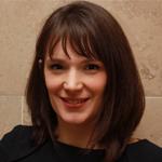 Naomi McVey
