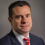 Dr José Garcia Lobera