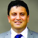 Dr Kashif Siddiqui