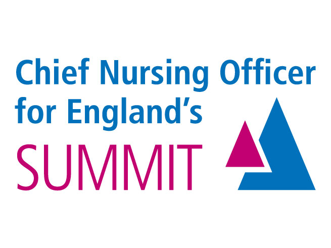 CNO Summit 2019 logo