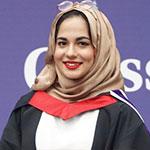 Aaniya Ahmed