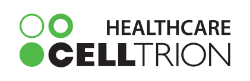 Celltrion logo