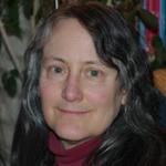 Jennifer Skillen