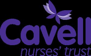 Cavell Nurses