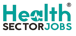 HealthSectorJobs® logo