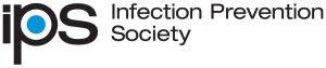 Infection Prevention Society logo