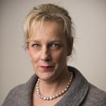 Professor Em Wilkinson-Brice