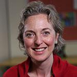 Dr Finola Lynch